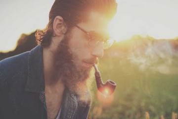 beard-03