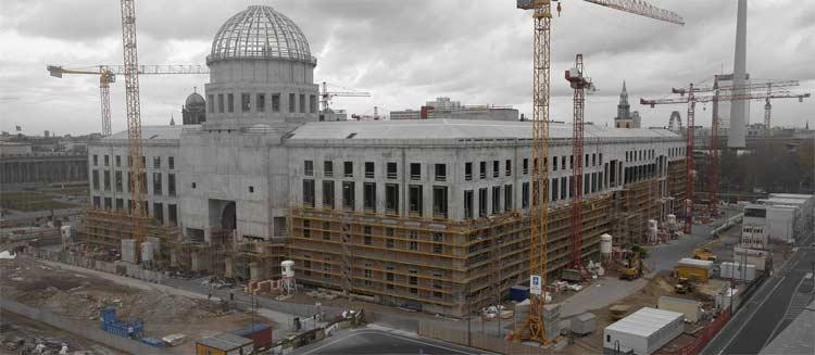 berlin-palace