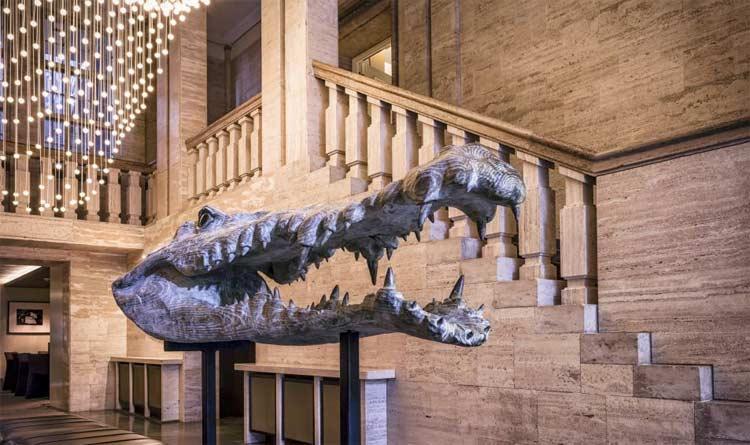 das-stue-hotel-crocodile