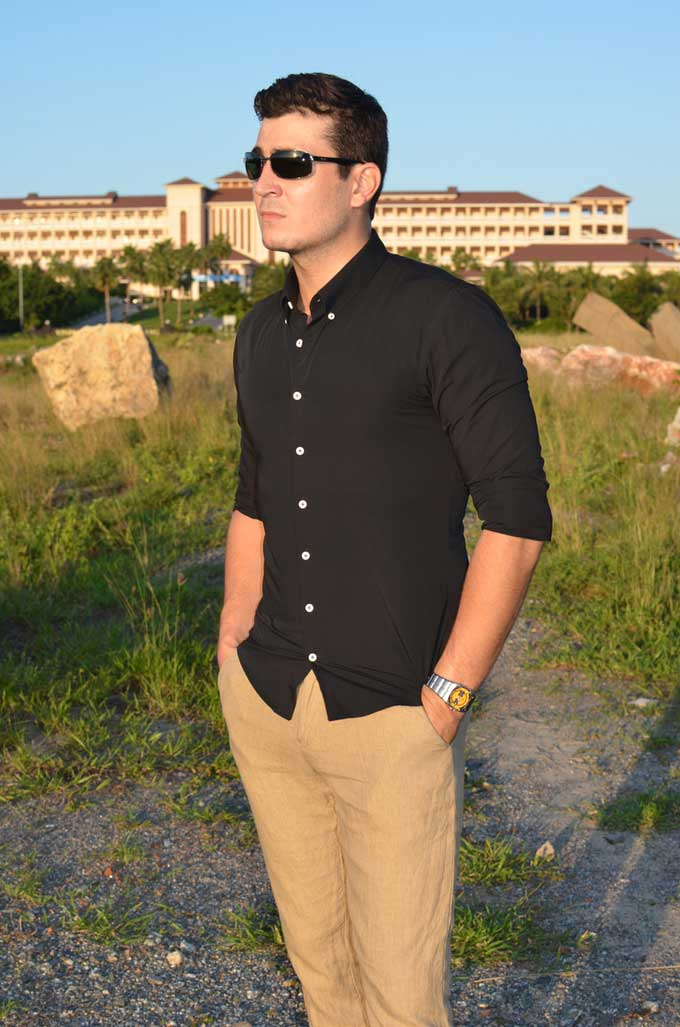 tom-and-jey-bamboo-dress-shirts-4