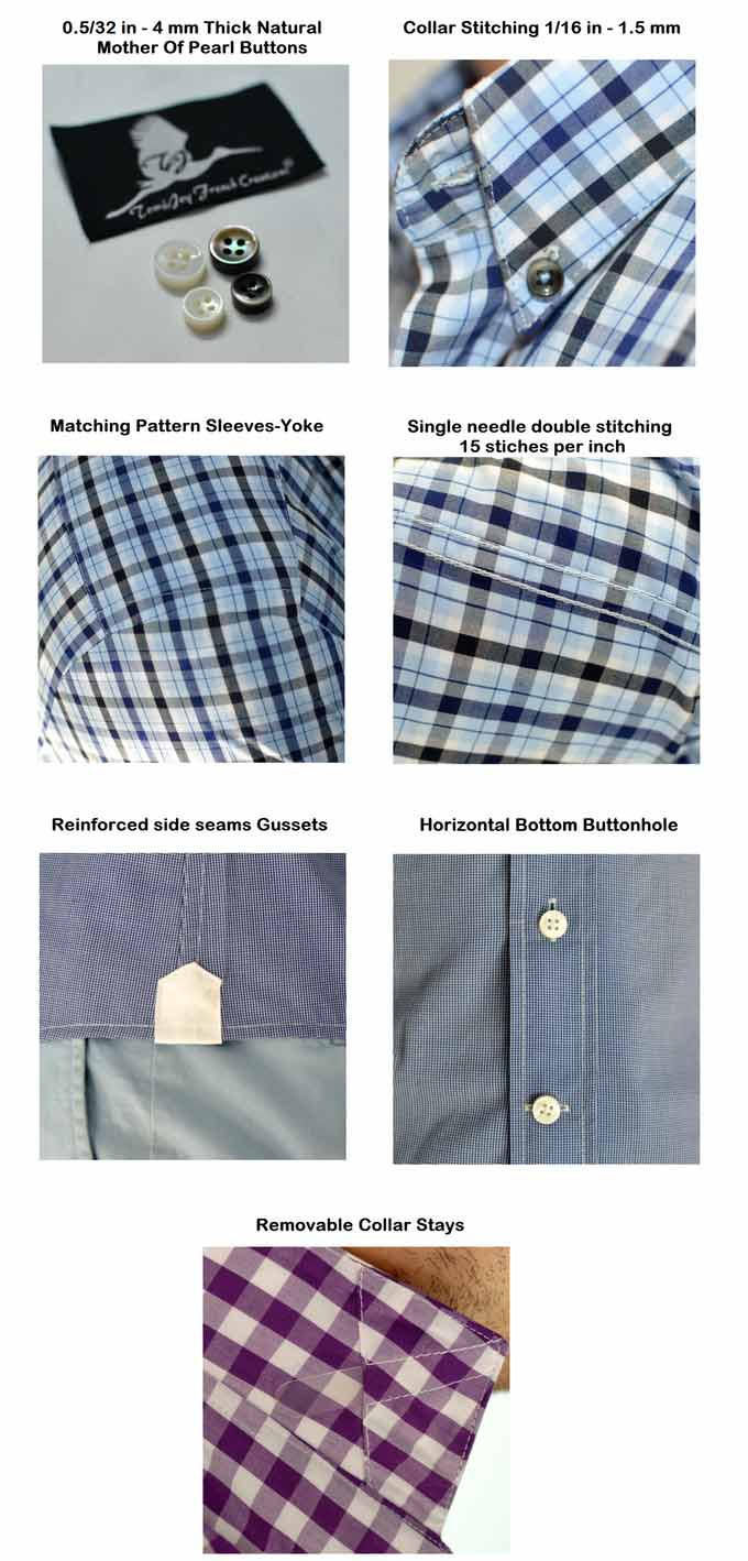 tom-and-jey-bamboo-dress-shirts-construction
