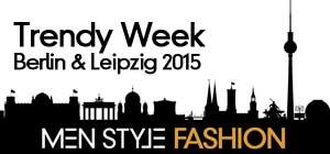 trendy-week-berlin-and-Leipzig-small