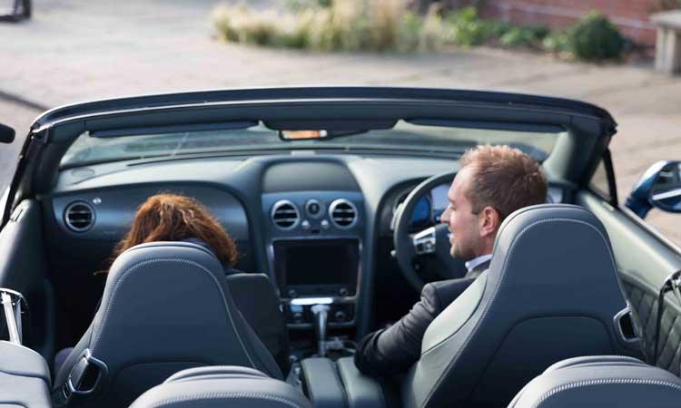 Gracie-Opulanza-London-Golf-Club-Bentley-Continental-GT-Speed-Convertible