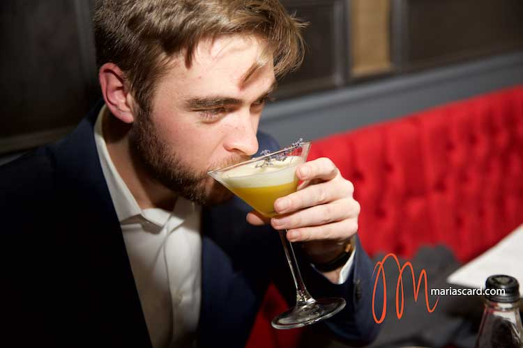 Mimosa-Chelsea-Restaurant-Luxury-Week-London-MenStyleFashion-Maria-Scard000198