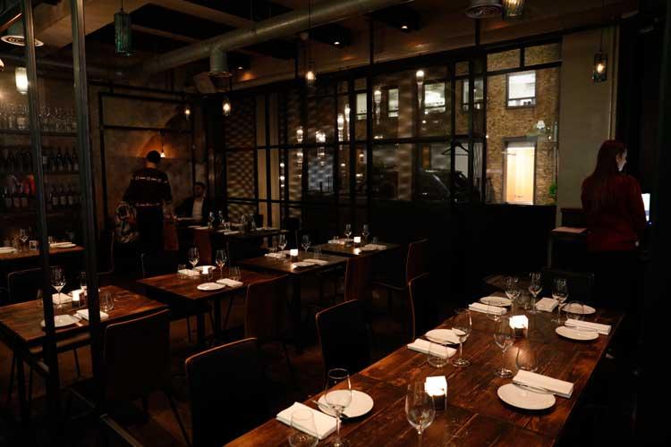 Oliver-Dabbous-London-Luxury-week-menstylefashion-2015..-food.-restaurant.