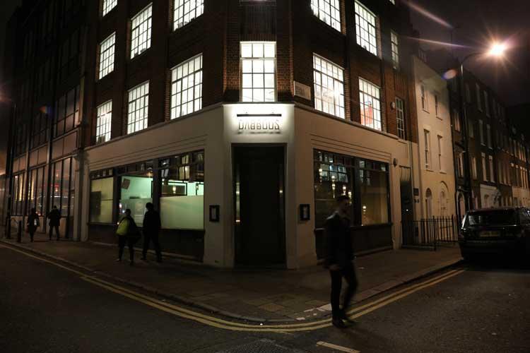 Oliver-Dabbous-London-MenStyleFashion-luxury-week