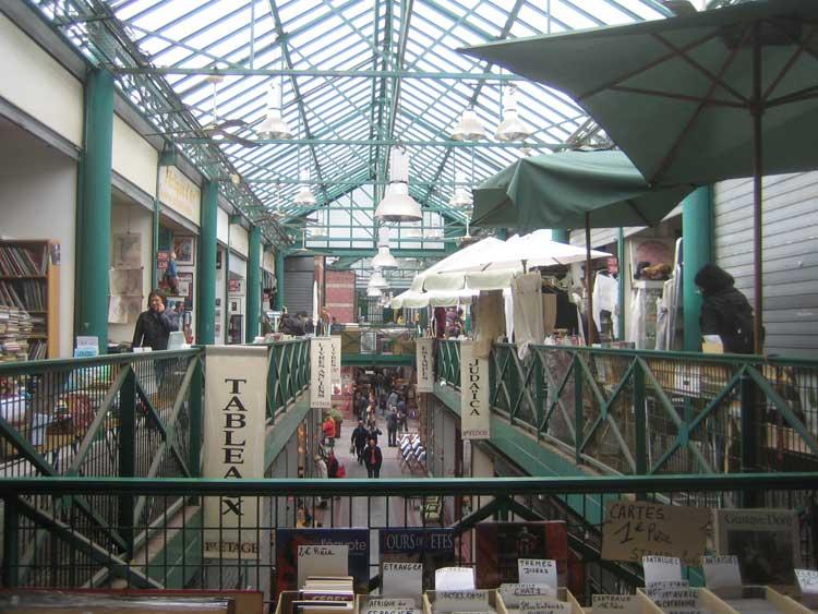 Porte-De-Clignancourt-Paris-1.jpg-Market