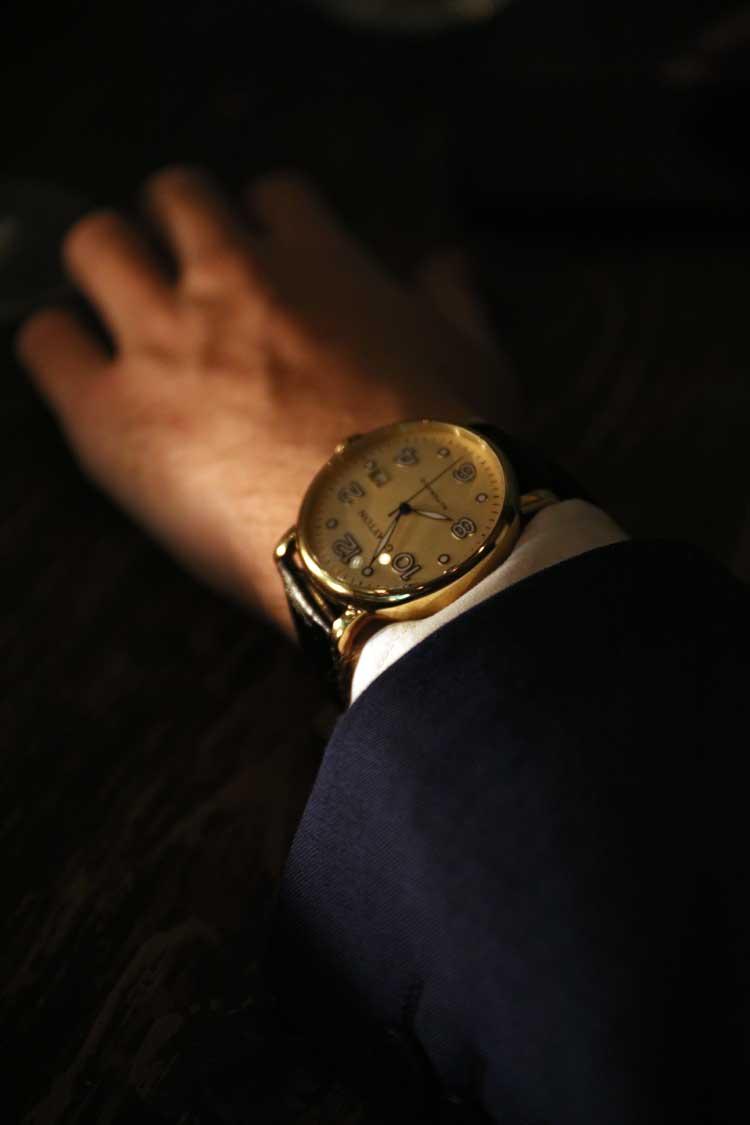 grayton-watch-menstylefashion-luxury-week