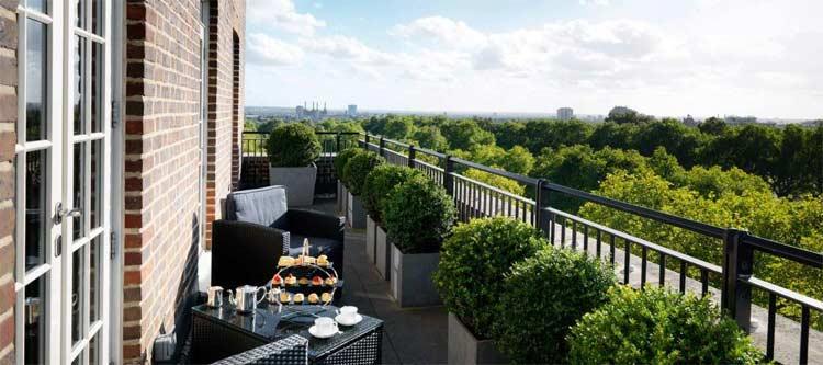 penthouse-view-over-hide-park