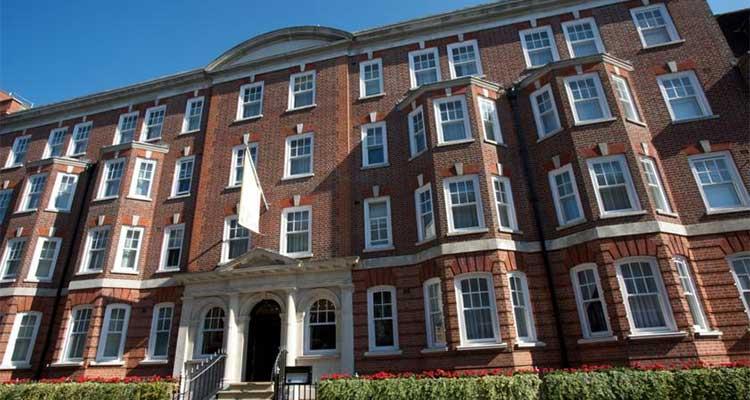 ten-manchester-street-hotel-1