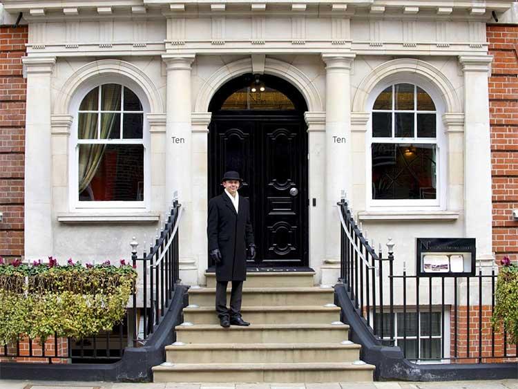 ten-manchester-street-hotel-5