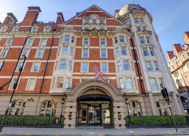 Bloomsbury-street-hotel-Radisson-blu-4