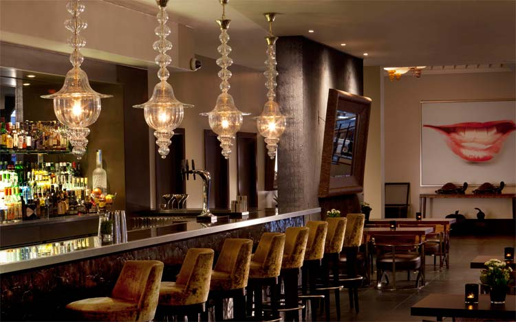 Bloomsbury-street-hotel-Radisson-blu