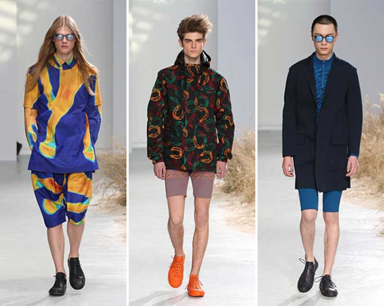 Upcoming Men s Fashion Weeks Fashion Week Online 99