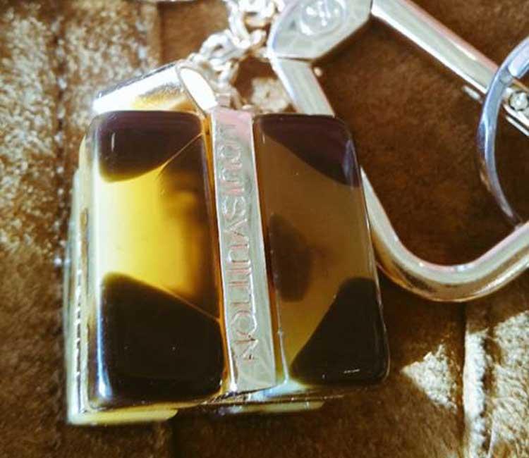 MenStyleFashion-Louis-Vuitton-Paris.jpg-key-Ring