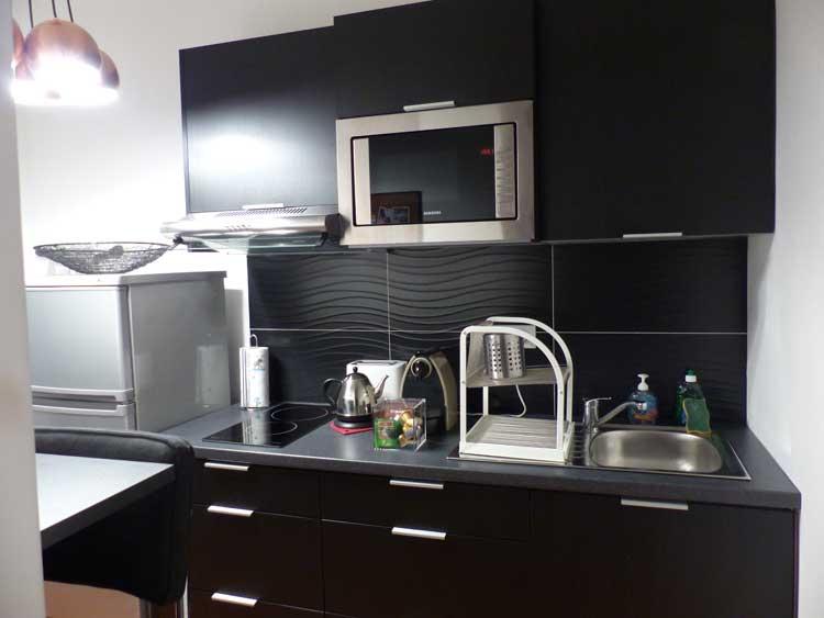 Saint-Germain-des-Prés Sweet Inn Apartments Paris MenStyleFashion (8)