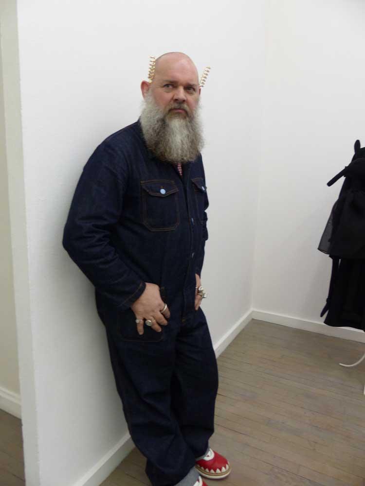 Walter-Van-Beirendonck-(1).jpg-MenStyleFashion-Paris-Fashion-Week-2016.jpg-9