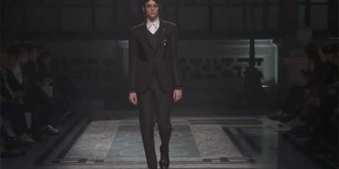 alexander-mcqueen-aw16-london-collections-men