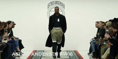 astrid-andersen-aw16-london-collections-men