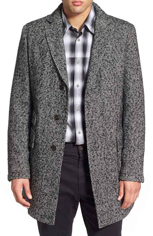 boss-tweed-jacket
