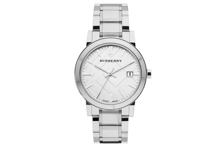 burberry-watch
