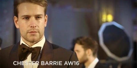 chester-barrie-aw16-london-collections-men