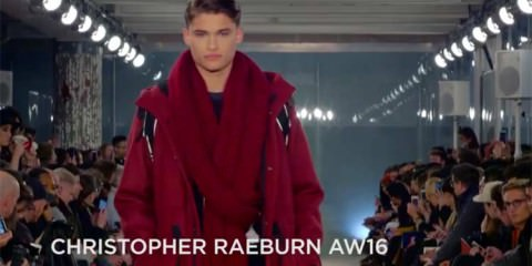 christopher-reabrun-aw16-london-collections-men