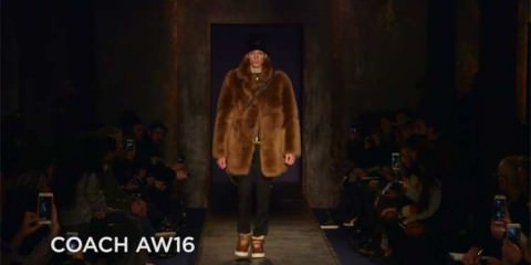 coach-aw16-london-collections-men