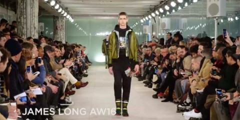 james-long-aw16-london-collections-men