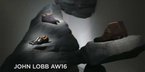 john-lobb-aw16-london-collections-men