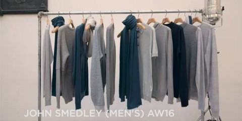 john-smedley-aw16-london-collections-men