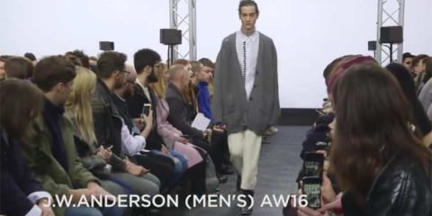jw-anderson-aw16-london-collections-men
