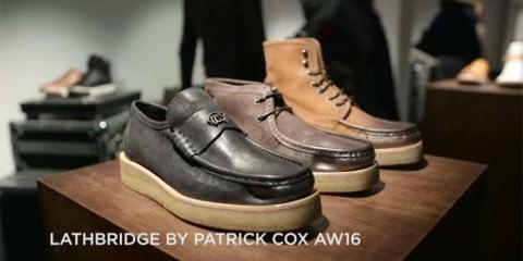 lathbridge-by-patrick-cox-aw16-london-collections-men