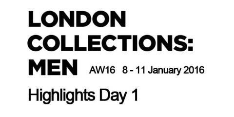 lcm-aw-16-highlights-day-1