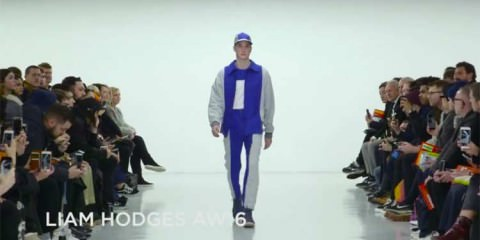 liam-hodges-aw16-london-collections-men