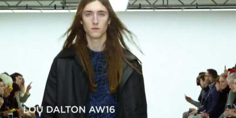 lou-dalton-aw16-london-collections-men