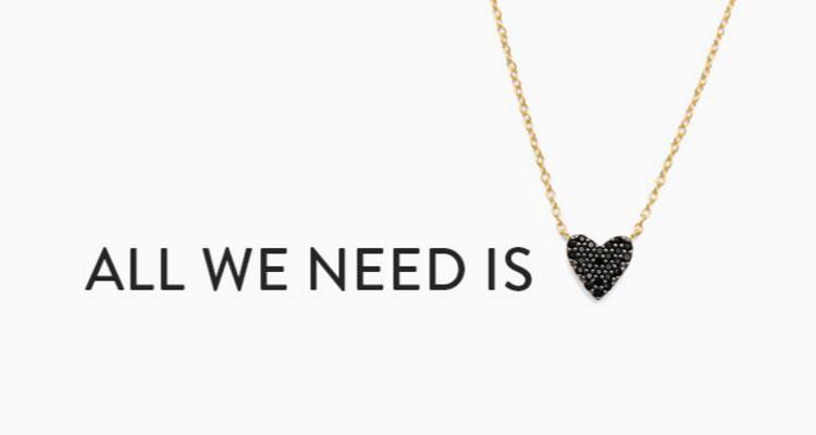 valentine's day boutique - mejuri jewelry revolution - men style, Ideas