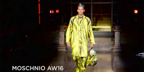 mochino-aw16-london-collections-men