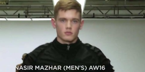 nasmir-mazhar-aw16-london-collections-men