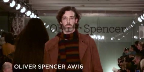 oliver-spencer-aw15-london-collections-men