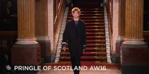 pringle-of-scotland-aw16-london-collections-men