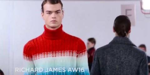 richard-james-AW16-london-collections-men