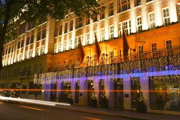 the-may-fair-hotel-1