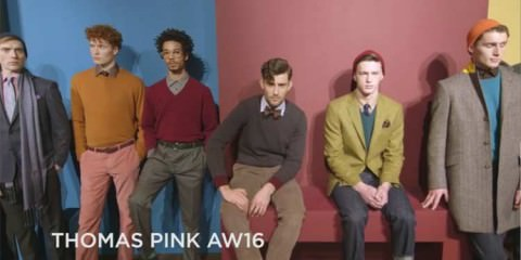 thomas-pink-aw16-london-collections-men
