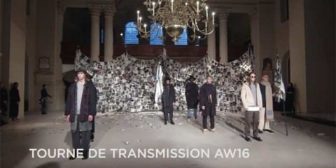 tourne-de-transmission-aw16-london-collections-men