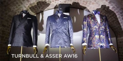 turnbull-and-asser-aw16-london-collections-men