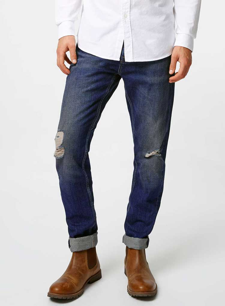 vintage-slim-fit-jeans-from-Topman