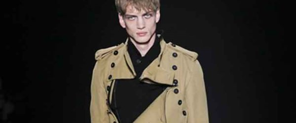 Ann-Demeulemeester---Gothic-Inspired-Collection-(1).jpg-1
