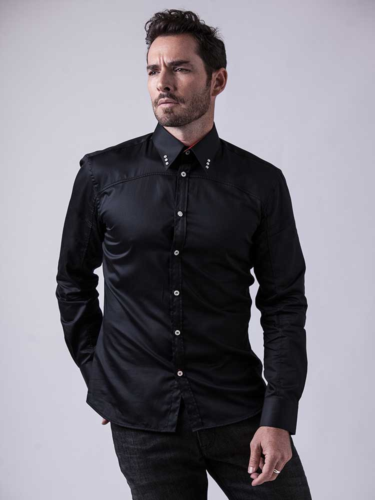 Foxlease-Black-2