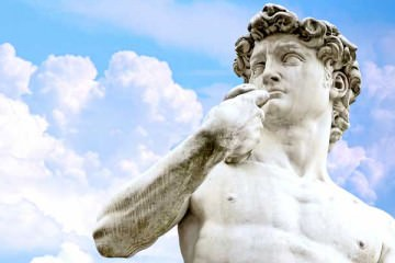 italian-men-fashion-sense-marble-statue